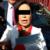 Dan plazo para comparecencia de Rosario Robles